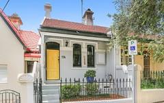 17A Rawson Street, Newtown NSW