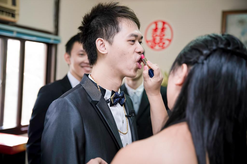 婚禮-0105.jpg