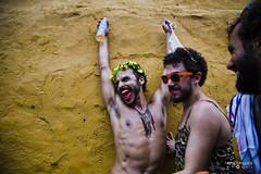Carna_Cordão do Prata Preta_2017_AFR_ (AF Rodrigues) Tags: afrodrigues pratapreta cordãodopratapreta carnaval carnaval2017 carnavalderua festa rio riodejaneiro blocosdecarnaval brasil br rj foratemer forapmdb forapsdb