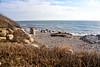 What's this? (smartalex61) Tags: camp cronin war memorial narragansett ri rhode island beach point judith
