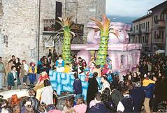 1995-20 Gli Antenati-6