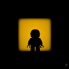 Shadow (325/100) - Jake Adventure time (Ballou34) Tags: 2016 7dmark2 7dmarkii 7d2 7dii afol ballou34 canon canon7dmarkii canon7dii eos eos7dmarkii eos7d2 eos7dii flickr lego legographer legography minifigures photography stuckinplastic toy toyphotography toys puteaux îledefrance france fr 7d mark 2 ii eos7d stuck plastic blackwhite light shadow photgraphy enevucube minifigure 100shadows 2017 adventure time tv show cartoon network finn sword jake dog