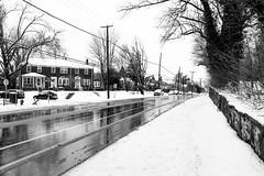 Snow (3-14-17)-003 (nickatkins) Tags: snow snowstorm winter winterweather outdoors nature cold