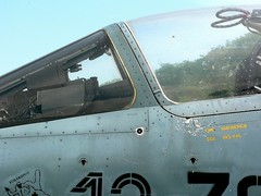 """Dassault Mirage F.1 7 • <a style=""""font-size:0.8em;"""" href=""""http://www.flickr.com/photos/81723459@N04/32680640394/"""" target=""""_blank"""">View on Flickr</a>"""