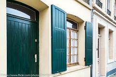 Boulogne Sur Mer-0037