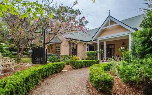 20-22 Lindsay Road, Faulconbridge NSW 2776