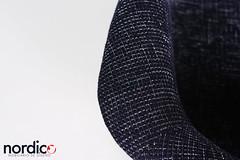 nordico-542 (Nordico_Sillas_Costa_Rica) Tags: sillas sillascostarica sillasdemetal sillasdeplastico sillaspararestaurante sillasparacafeteria sillasaltas sillasbajas sillasdemadera sillasparadesayunador nordico costarica