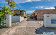 2/17 Arthur Street, Coffs Harbour NSW
