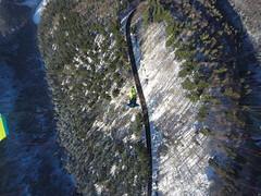 G0029615 (fiaskogaul) Tags: gleitschirmfliegen