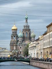 San Petersburgo (Rusia, Russia) (Daniel Vinuesa) Tags: church cathedral russia religion catedral iglesia hdr rusia sanpetersburgo saintpetersbourgh wwwvinuesacom wwwviajesparatorpescom