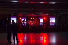 2015-08-15 - No Veras-La Estafa Dub-Los Chantas - Social Club - Fotos de Marco Ragni
