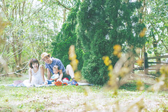 KUN_3644 () Tags: baby kids children nikon child f14 g happiness kawaii 58mm  extendedfamily  littleboys  playinggame lovefamily  5814  q  d3s  weichuanpushinranch yangmeicity nikonafsnikkor58mmf14g 2015201508