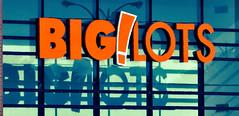 Big!Lots (Nicholas Eckhart) Tags: ohio usa retail america us h oh former stores canton biglots reuse furniturestore valuecity 2015