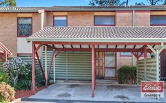 31/99 Rawson Road, Greenacre NSW