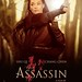"The Assassin (Perlas) • <a style=""font-size:0.8em;"" href=""http://www.flickr.com/photos/9512739@N04/20773739192/"" target=""_blank"">View on Flickr</a>"