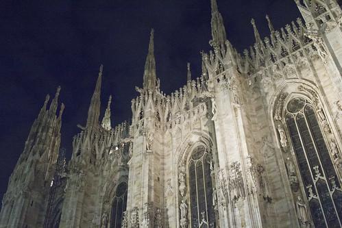 Milano_9590