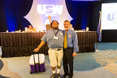 0C8A5193 (United Steelworkers) Tags: education district 9 conference usw sandestinflorida unitedsteelworkers sandestinhilton unitedsteelworkerspressassociation danielflippo uswdistrict9 uswworks