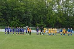 Landesfinale2015-052