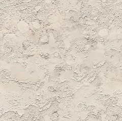 plast46 (zaphad1) Tags: free seamless texture tiled tileable 3d domain public pattern fill plaster wall photoshop old ceiling zaphad1