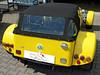 10 Lotus Seven-Super Seven Verdeck 1957-1962 bis heute Verdeck gbs 02