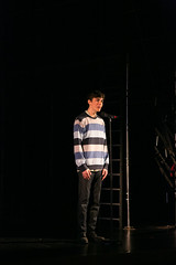 RENT-125.jpg (GarfieldStage@yahoo.com) Tags: stage rent lifesupport
