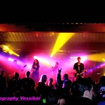 5wernerfest-30-jubilaeum-sportplatz-huensborn