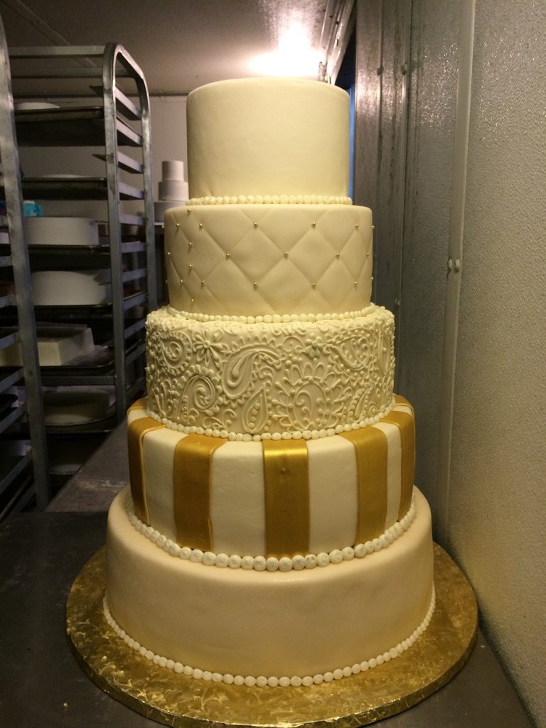 The World\'s most recently posted photos of fondant and quilted ...
