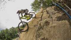 gee atherton (phunkt.com) Tags: world cup race anne sainte hill keith down valentine downhill dh uni mont 2015 phunkt phunktcom