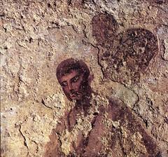 Mitreo di Santa Prisca_05
