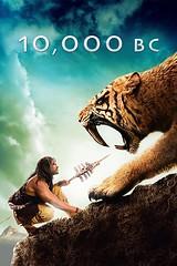 10000 BC  บุกอาณาจักรโลก 10000 ปี