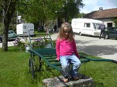 mot-2008-joinville-dscn0076_800x600