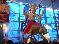 DSCN0246 - Kamatipura Ganesh 2015 (Rahul_shah) Tags: india festival ganesh maharashtra mumbai gsb ganapati ganpati chowpatty anant 2015 parel matunga lalbaug ganeshotsav ganeshchaturthi ganeshvisarjan ganeshutsav kingcircle gajanan chowpaty chaturdashi ganpatibappamorya girgaonchowpatty khetwadi ganraj