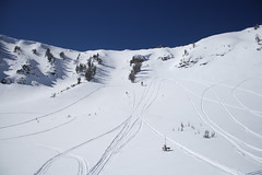SnowMo IV 2013 030