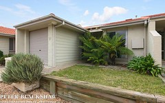 17 Charvin Court, Melba ACT