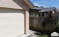 3 Lonsdale Place, Kurri Kurri NSW