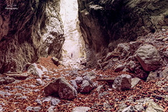 Steep Canyon (Fhrich) Tags: light nature licht rocks canyon felsen entspannung