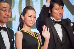 北川景子 画像26