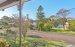 101 Gamban Road, Gwandalan NSW