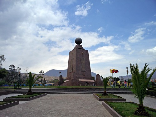 2015-09 Ecuador