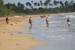 AJY_3089 (arika.otomamay) Tags: beach srilanka trincomalee