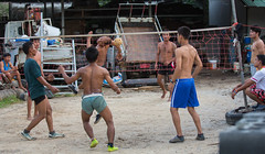 HIPL5414.jpg (hipSh0ts) Tags: people man sport ball takraw sepak sepaktakraw