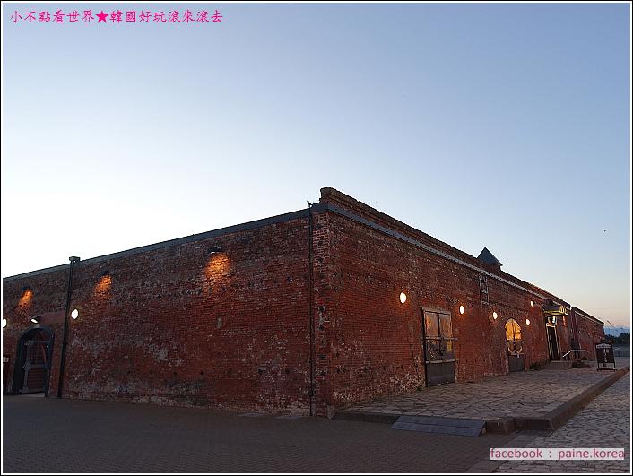 函館金森紅磚倉庫群 (38).JPG