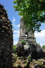 2015 04 22 Vac Phils g Legaspi - Cagsawa Ruins-71 (pierre-marius M) Tags: g vac legaspi phils cagsawa cagsawaruins 20150422