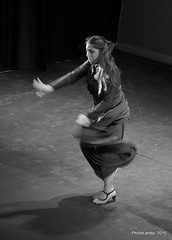 Fuensanta La Moneta (Landahlauts) Tags: teatro andalucia granada musica andalusia andalusien baile flamenco andalousie andalusie bailaora andaluzia patrimoniodelahumanidad andaluzja andaluzio lamoneta    teatroisabellacatolica culturaandaluza   fuensantalamoneta   andalouzia andalusiya  fujifilmxpro1 fujifujinonxf60mmf24  xvifestivaldeotoodegranada divinoamorhumano encuentrosflamencos nf endls andalusi fuensantafresnedagalera