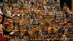 2015-11-27 Berlin-3398.jpg (Elf Call) Tags: christmas xmas berlin germany de nikon market marketplace d7200 elfcall