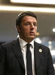 Matteo Renzi meets Enrique Pena Nieto in Antalya (g20_turkey) Tags: turkey politics antalya economy finance g20summit groupof20 matteorenzi g20leaderssummit g20turkey g20antalyasummit