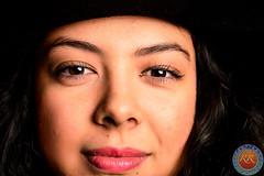 Natalia (Portrait)-9.jpg (randolphrobinphotography) Tags: portrait beautiful flashphotography beautifulpeople colombiana portraitphotography amazingshots randolphrobinphotography