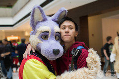 MFF2015-285 (AoLun08) Tags: costume furry convention anthropomorphic anthro mff fursuit mwff midwestfurfest fursuiter fursuiting mff2015 mwff2015 midwestfurfest2015