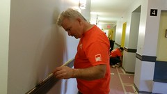 2015-12-03-Home Depot-Knickerbocker-painting-a (Services for the UnderServed) Tags: walter home painting back team great kerry giving depot fixing hayes volunteer job sus veterans generous knickerbocker susincnyc balduccini