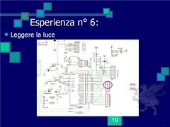 lezione4_019